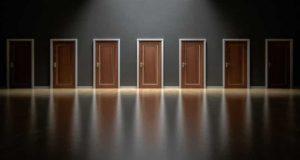選択肢・バリエーションを広げる