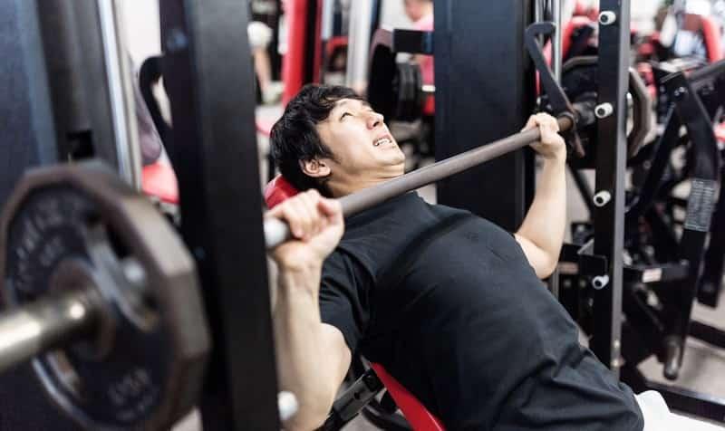 トレーニングジム・健康器具・ランニングがどれも「不要」なワケ